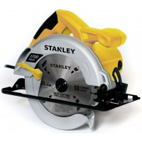 STSC1618 STANLEY DAİRE TESTERE